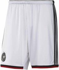 Adidas Deutschland Home Shorts 4 Sterne Junior 2014/2015