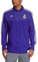 Adidas Real Madrid Anthem Jacke 2014/2015