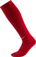 Nike Classic II Stutzen university red