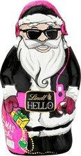 Lindt Hello Xmas Santa (140g)
