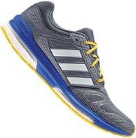 Adidas Revenge Boost 2