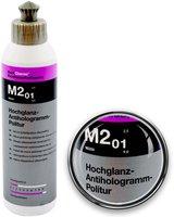 Koch-Chemie Hochglanz-Antihologramm-Politur (250 ml)