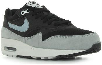 Nike Wmns Air Max 1 Essential black/dove grey/pure platinum