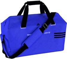 Adidas Climacool Teambag M night flash/black (S22021)