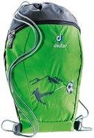 Deuter Sneaker Bag spring soccer