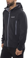 Norrona Falketind Windstopper Hybrid Jacket Men Caviar