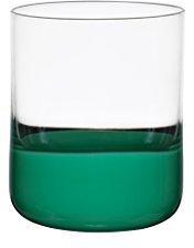 Bitossi Home Trinkglasglas Spot 6er-Set