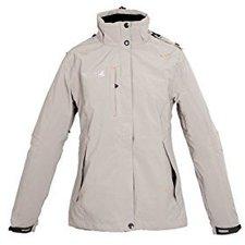 Deproc Ascot Jacket Lady
