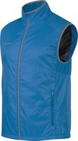 Mammut Aenergy Thermo Vest Men Imperial