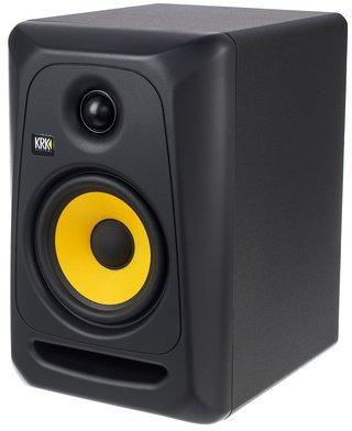KRK RoKit 5 G3 (schwarz)