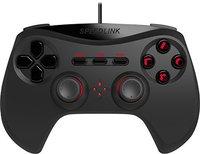 SpeedLink PS3 Strike NX Gamepad