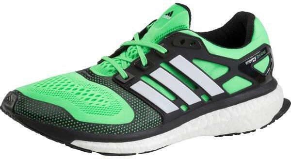 e8bf97c4a3ee1d Adidas Energy Boost ESM M ab 78 € im Preisvergleich kaufen