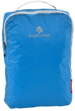 Eagle Creek Pack-It System Specter Cube brilliant blue (EC-41152)