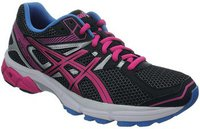 Asics Gel-Innovate 6 Women
