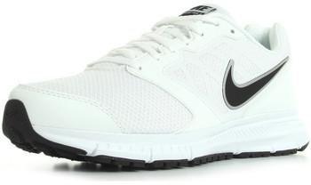 new arrival 5a258 0decc Nike Downshifter 6