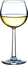 Rosendahl Design Weinglas Grand Cru Bourgogne 2er-Set