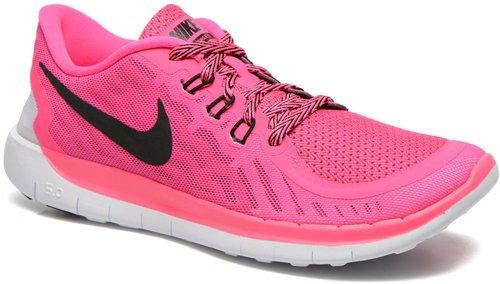 d830da8251563f Nike Free 5.0 2015 GS ab 42