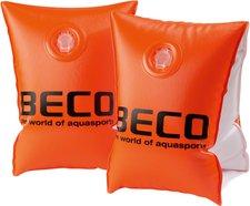 Beco Beerman Schwimmflügel (30 - 60 kg)