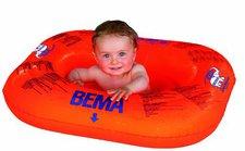 Bema Baby-Schwimmsitz WWF