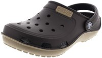 Crocs Duet Wave Clog