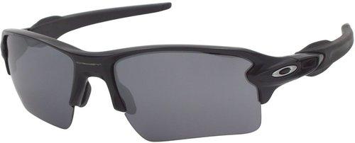 ad7f9f2ee60 Oakley Flak 2.0 XL OO9188-01 (matte black black iridium) günstig