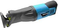 BluCave Toolbod AC 600W