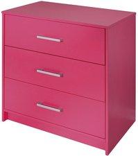 Link New York pink (20901850)