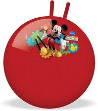 Mondo Mickey Hüpfball 50 cm