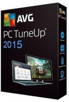 GRISOFT PC TuneUp 2015