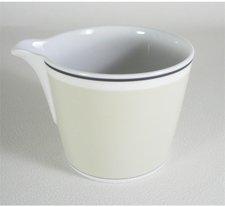 Seltmann Weiden No Limits Milchkännchen