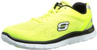 Skechers Flex Appeal Love Your Style turquoise/hot pink