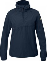 Fjällräven High Coast Wind Anorak Women