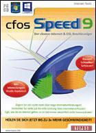Topos cfos Speed 9