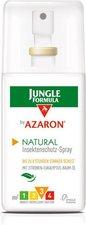 Omega Pharma Jungle Azaron Natural Spray (75 ml)