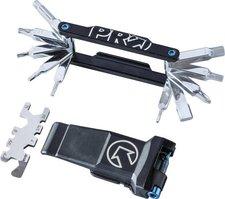 PRO Bikegear - PAUL LANGE & CO. OHG Mini Tool 22