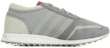 Adidas Los Angeles W clear granite/berry