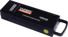 Yuneec International Co., Ltd Akku 5400mAh für Q500 & Q500+ Typhoon