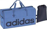 Adidas Linear Performance Teambag L super blue/collegiate navy