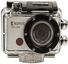 König Electronic CSACW100