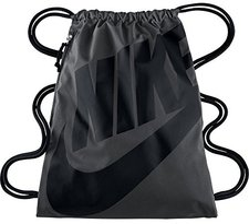 Nike Heritage Gym Bag (BA5128)