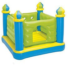 Intex Pools Jump-O-Lene 48257NP
