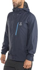 Haglöfs Astral III Jacket Men