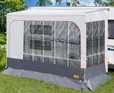 Reimo Vorderwand Villa Caravan 335 für Store 360