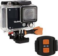Rollei Actioncam 420 schwarz