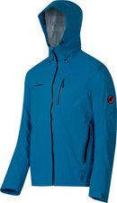 Mammut Kento Jacket Men Imperial