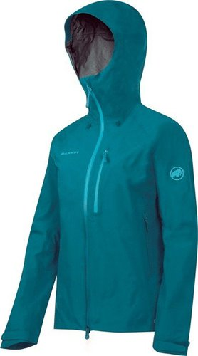 Mammut Adamello Light Jacket Women