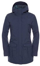 The North Face Women's NSE Jacket