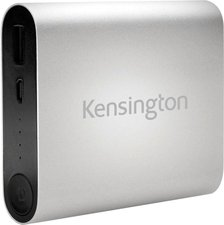 Kensington K38219WW Power Bank 10400mah