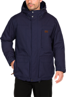 Jack Wolfskin Elliston Texapore JKT M