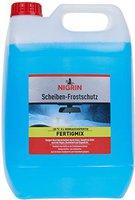 Nigrin Scheiben-Frostschutz Fertigmix -20°C (5 l)